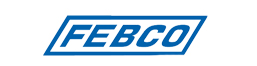 We Install Febco Units in 94014